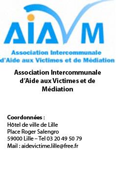 association violence conjugale
